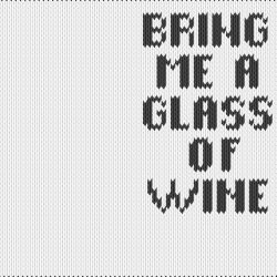 Wine-socks1