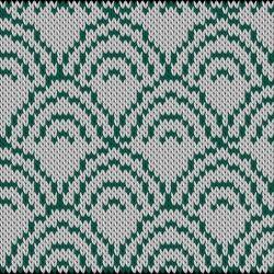 japanese-pattern